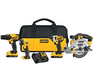freebies2deals-dewalt