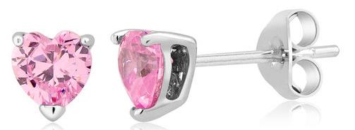 freebies2deals-earrings