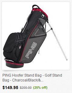 freebies2deals-golfbag