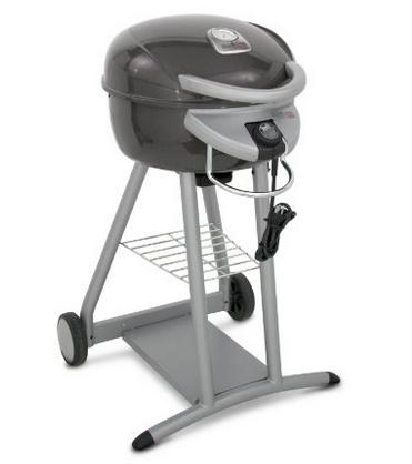 freebies2deals-grill