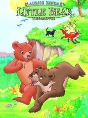 freebies2deals-littlebear