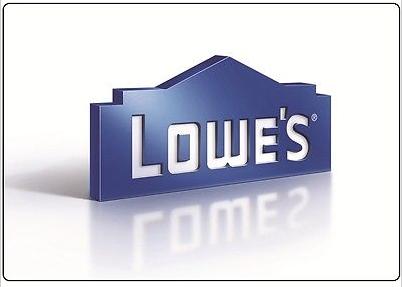 freebies2deals-lowes