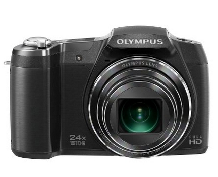freebies2deals-olympus-camera