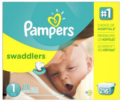 freebies2deals-pampers-diapers