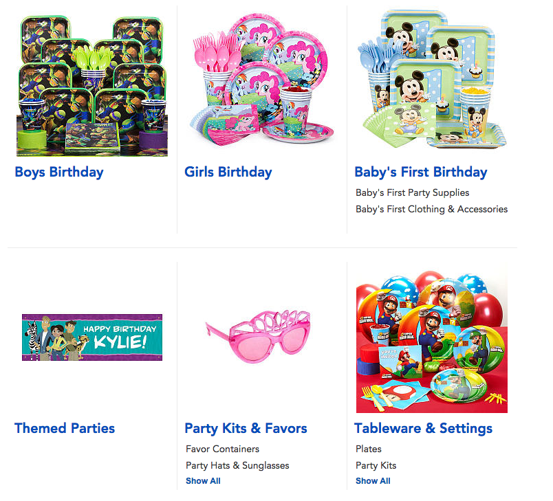 freebies2deals-party-supplies