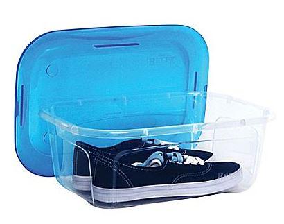 freebies2deals-shoeboxes