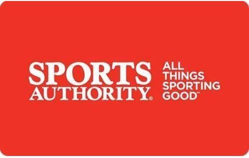 freebies2deals-sportsauthoritygiftcard