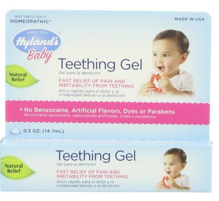 freebies2deals-teething-gel