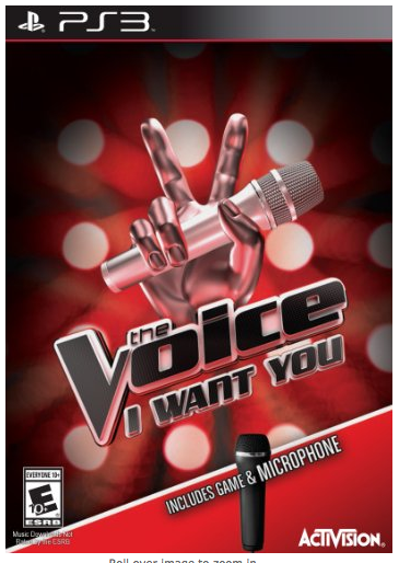 freebies2deals-the-voice