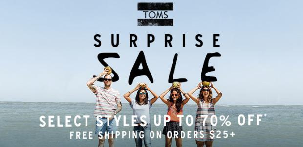 freebies2deals-toms-sale