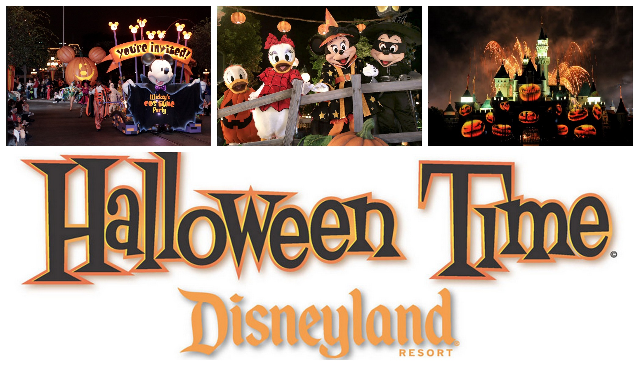hurry!! only 11 rooms left for our september trip to disneyland for