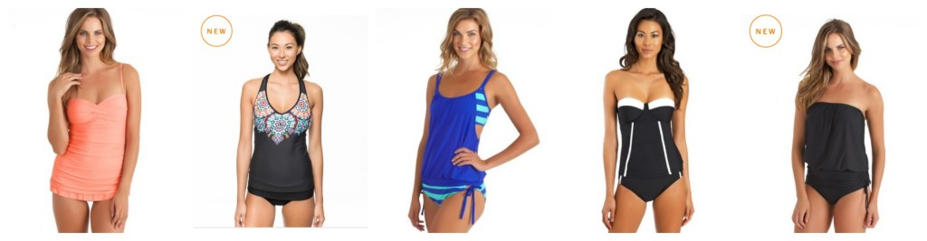 crazy deal on womens swimsuits