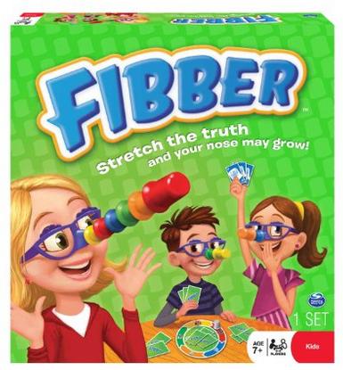 Freebies2Deals-Amazon