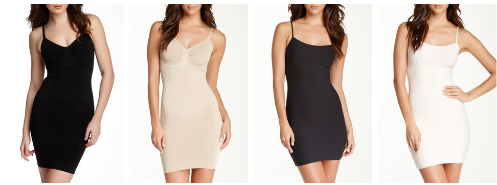 bbd049f908 Freebies2Deals-Hautelool. Is what you were looking for sold out on RuLaLa   Well Hautelook is having a Spanx sale ...