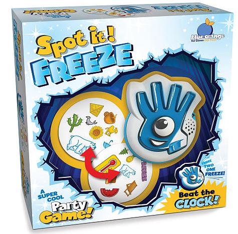 Freebies2Deals-Toysrus