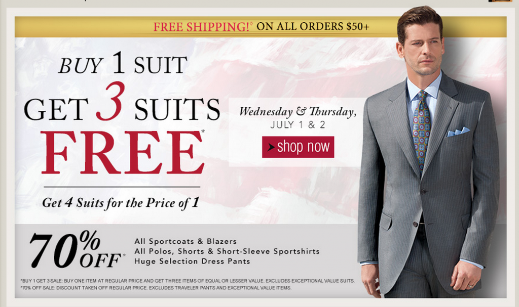 Shop hundreds of men's suits online at omskbridge.ml Browse the latest business & designer brand suit collections & styles. FREE Shipping on orders $99+.