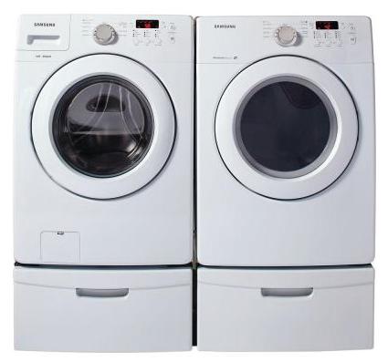 freebies2deals-dryer