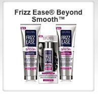 freebies2deals-frizz