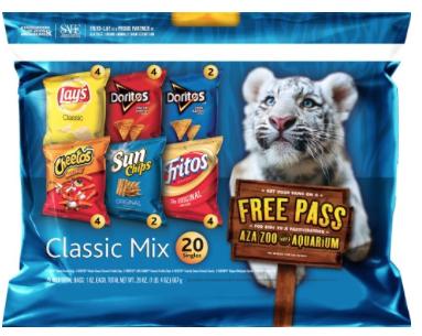 freebies2deals-zoo