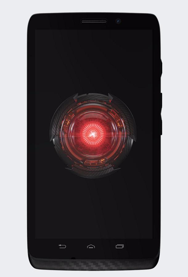 deals on smart phones