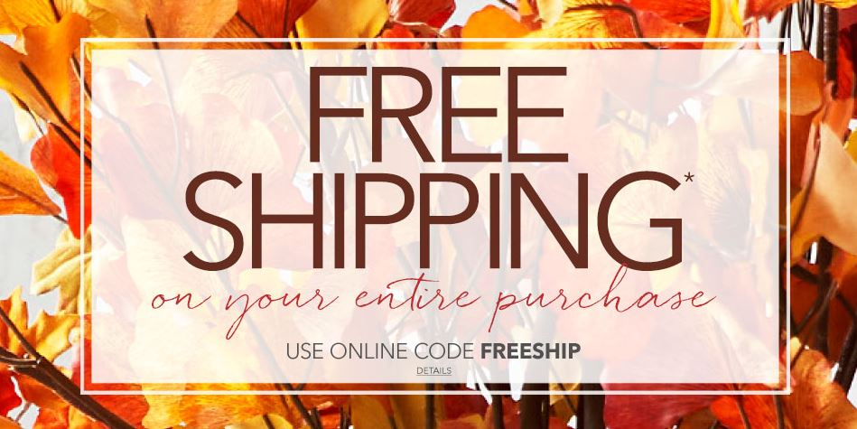 freebies2deals-pieronefreeshipping