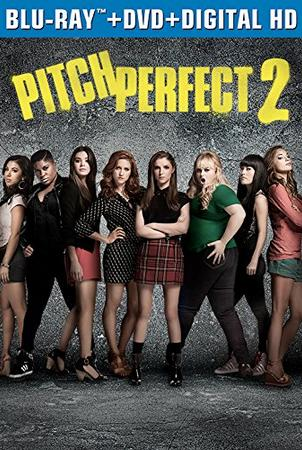 amazonpitchperfect2