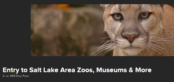 military discount philadelphia zoo