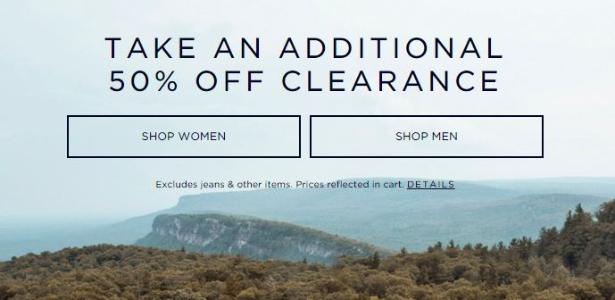 Freebies2Deals-AmericanEagle