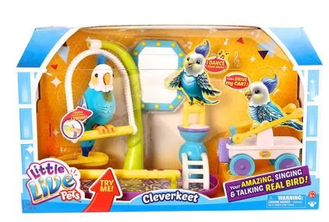 Deals On Hot 2015 Christmas Toys At Amazon & Walmart! - Freebies2Deals