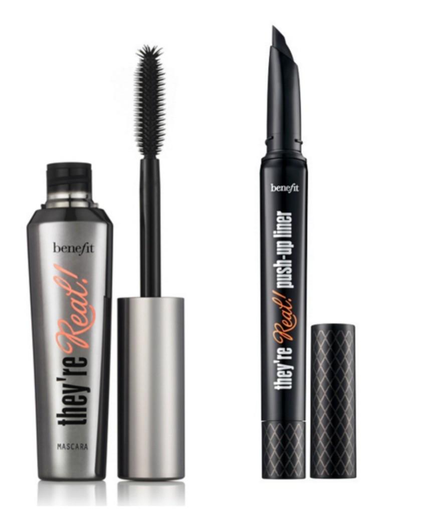 benefit cosmetics sale