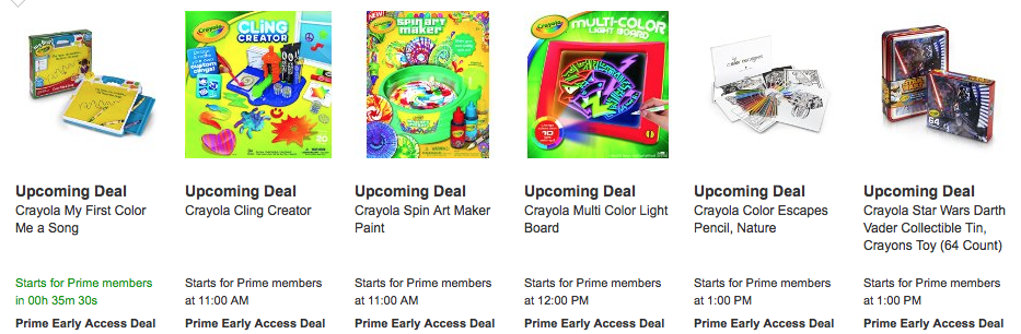 freebies2deals-crayola