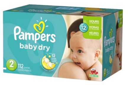 freebies2deals-pampersdiapers