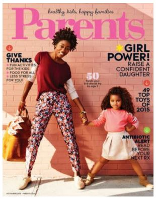 freebies2deals-parentsmagazine