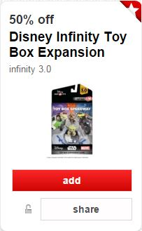 freebies2deals-targetcartwheeldisneyinfinity