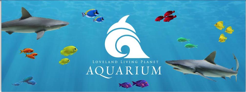Aquarium utah coupons