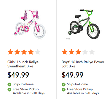 Toys R Us Babies R Us Black Friday Deals Are Live Online Razor