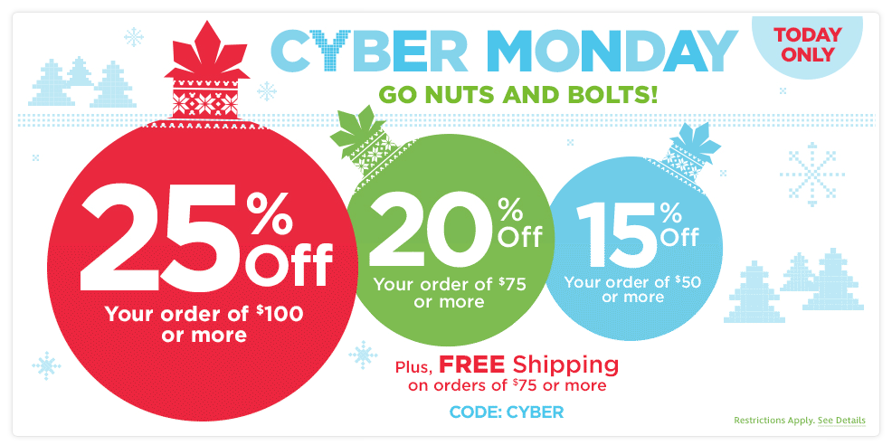 a0e1ce52a0ee Disney Store Cyber Monday Sale: Take up to 25% off Your Purchase! (Today,  Nov. 30th Only)