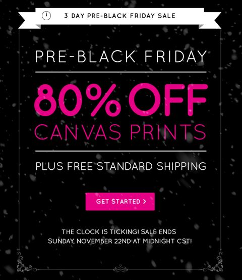 easy canvas prints free shipping code - 480×554