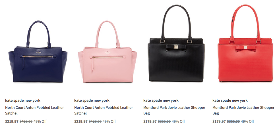 Kate Spade Purse Nordstrom Best Image Ccdbb
