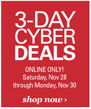 Nov 13, · LL Bean today vs LL Bean Black Friday/Cyber Monday If this is your first visit, be sure to check out the FAQ by clicking the link above. You may have to register before you can post: click the register link above to proceed.