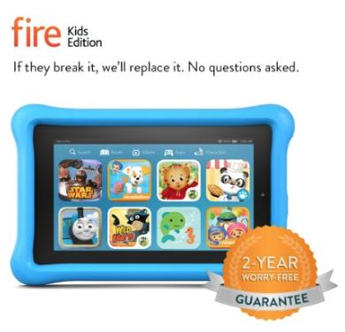 freebies2deals-tablets