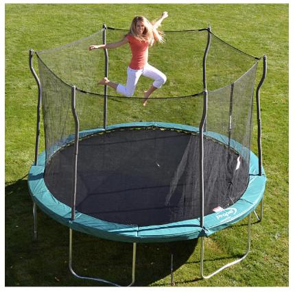 freebies2deals-trampoline