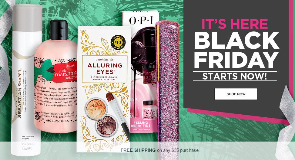 ulta real techniques. ulta\u0027s black friday sale! save on bed head hair care, real techniques brushes, smash box \u0026 more! ulta