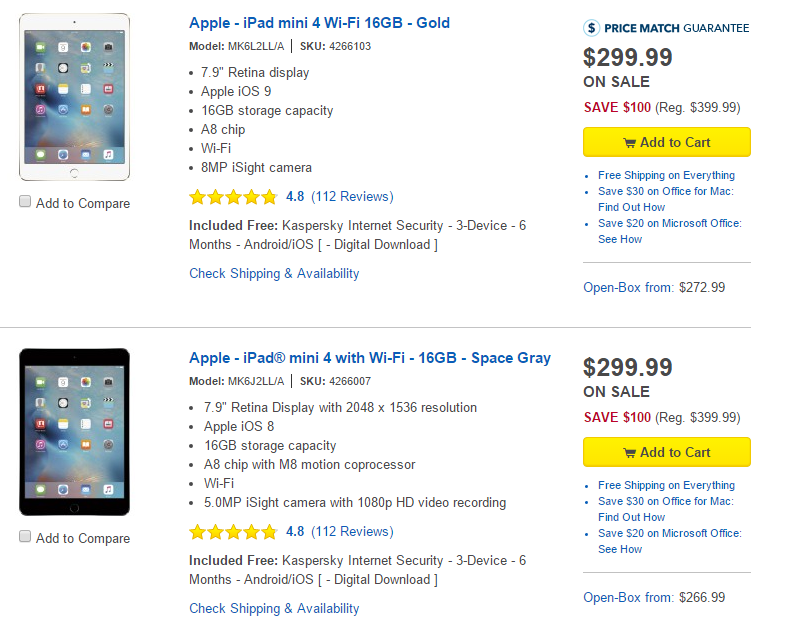 Best ipad 2 deals online