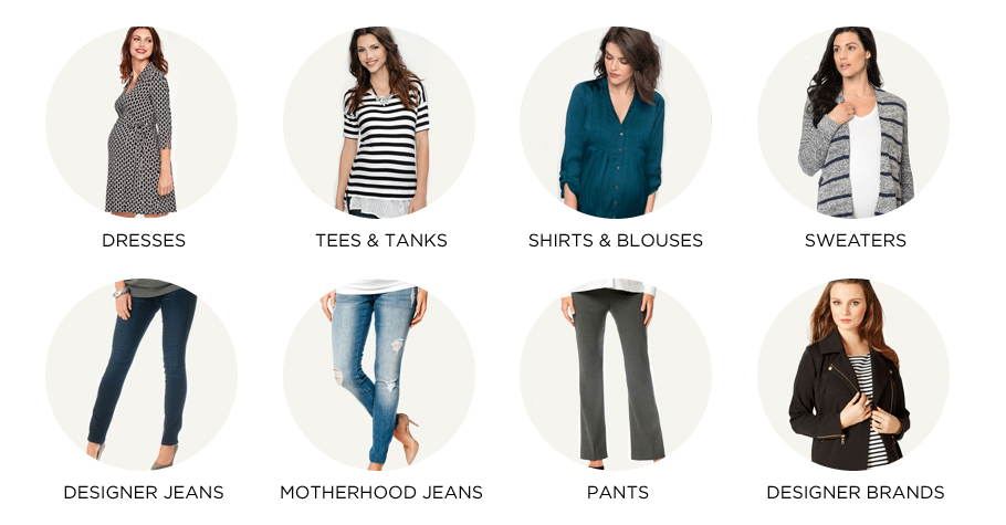 Freebies2Deals-DestinationMaternity