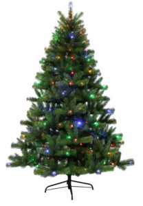 freebies2deals lowes - Lowes Christmas Trees Artificial
