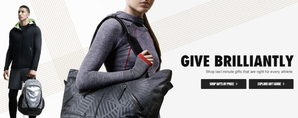 Freebies2Deals-Nike