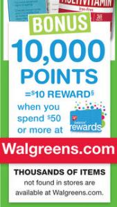 Freebies2Deals-Walgreens