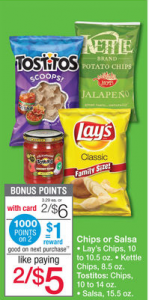 Freebies2Deals-Walgreens