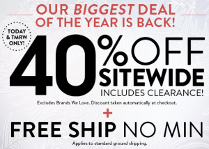 charlotte russe promo codes free shipping 2014